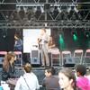 100 3345 - parkmanifestatie 2009 vrijdag