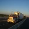CIMG5576 - Trucks