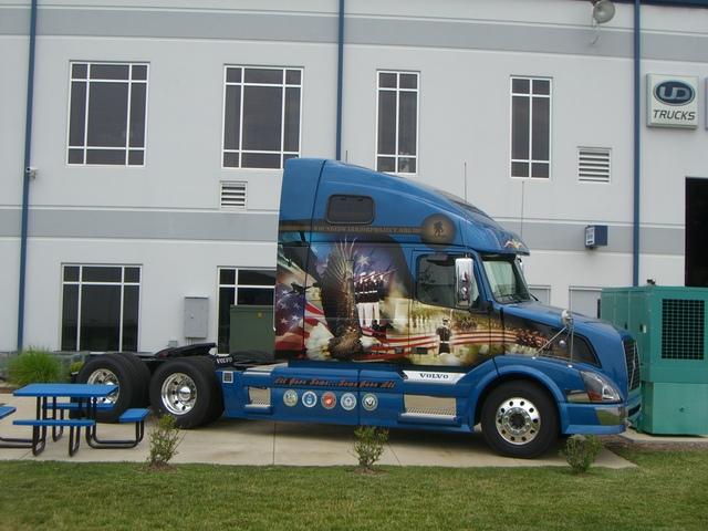 CIMG5699 Trucks