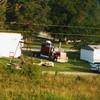 CIMG5677 - Trucks