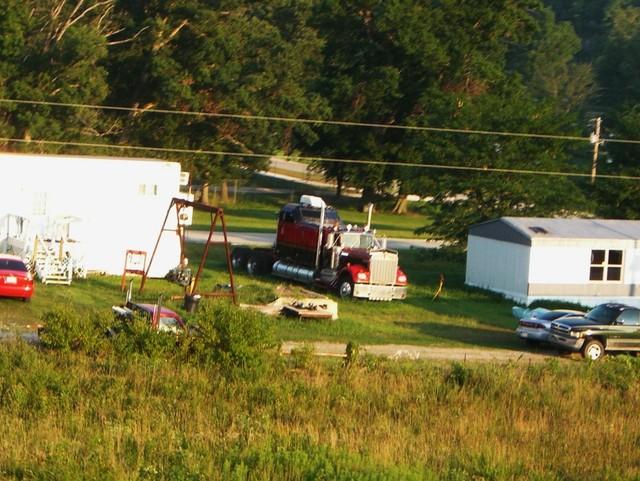 CIMG5677 Trucks