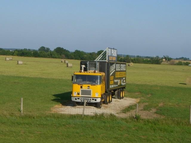CIMG5674 Trucks