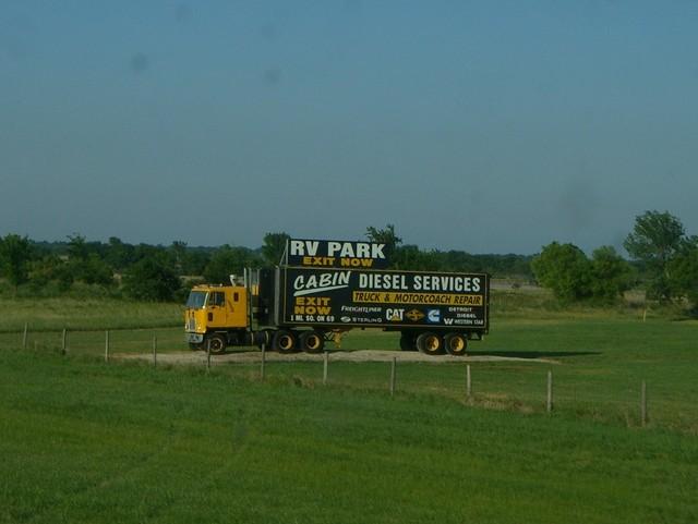 CIMG5673 Trucks