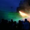 © René Vriezen 2009-07-10 #... - ParkManifestatie Presikhaaf...