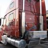 IMG 2803 - Trucks