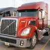 IMG 2805 - Trucks