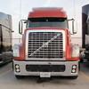 IMG 2806 - Trucks
