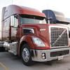 IMG 2807 - Trucks