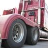 IMG 2802 - Trucks