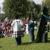 2007 09 16 009 - Theehuisje Park Presikhaaf