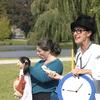 2007 09 16 012 - Theehuisje Park Presikhaaf