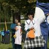 2007 09 16 013 - Theehuisje Park Presikhaaf