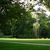 P1020460 - Vondelpark