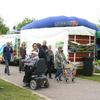 © René Vriezen 2009-07-11 #... - ParkManifestatie WijkPlatFo...