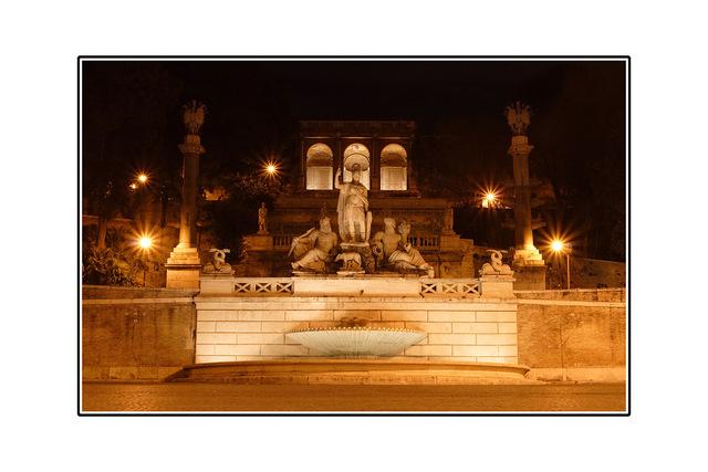 Roma 09 Italy photos