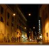 Roma 10 - Italy photos