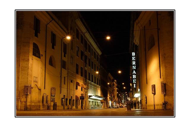 Roma 10 Italy photos