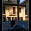 Roma 12 - Italy photos