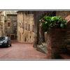 San Gimignano 10fx - Italy photos