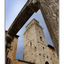 -San Gimignano tower - Italy photos