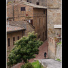 San Gimignano 16 - Italy photos