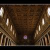Santa Maria Maggiore 01 - Italy photos