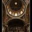 Santa Maria Maggiore 02 - Italy photos