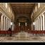 -Santa Maria Maggiore interior - Italy photos