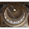 -St Peter's Vatican - Italy photos