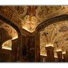 vatican Museum - Italy photos