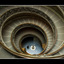 --vatican Museum stair - Italy photos