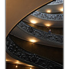vatican stair - Italy photos