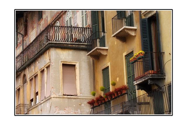 Verona 09 Italy photos