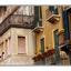 Verona 09 - Italy photos