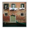 Venezia 01 - Venice & Burano