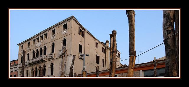 Venezia 04fx Venice & Burano