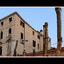 Venezia 04fx - Venice & Burano