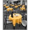Venezia 06 - Venice & Burano