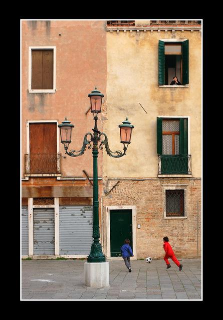 Venezia 07 Venice & Burano