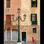 Venezia 07 - Venice & Burano