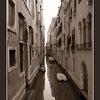 Venezia 08 - Venice & Burano