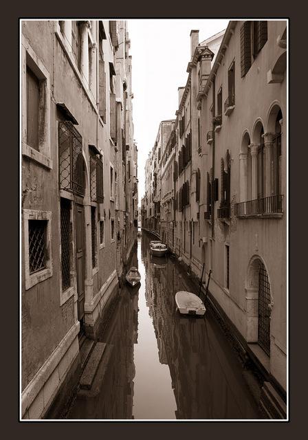Venezia 08 Venice & Burano