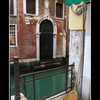 Venezia 10 - Venice & Burano