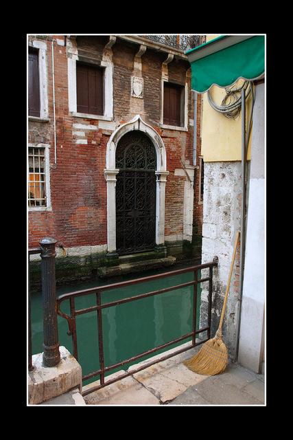Venezia 10 Venice & Burano