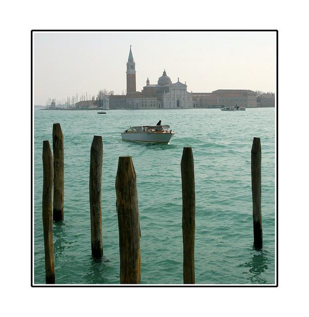 Venezia 14 Venice & Burano