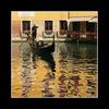 Venezia 15 - Venice & Burano