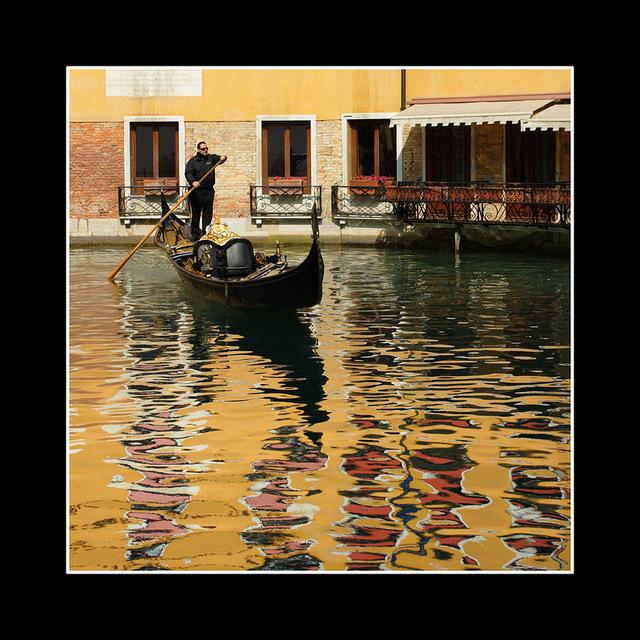 Venezia 15 Venice & Burano