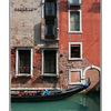Venezia 16 - Venice & Burano