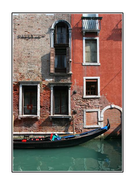 Venezia 16 Venice & Burano