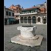 Venezia 18 - Venice & Burano